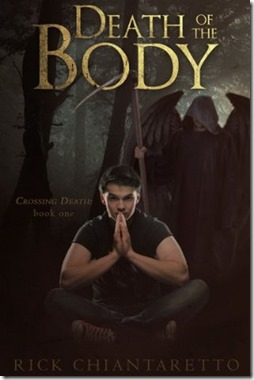 review-cover-death of the body