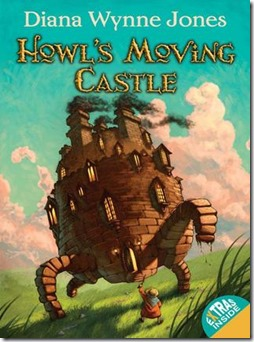 review-cover-howl's moving castle