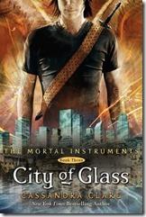cover-cityofglass