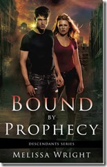 review-cover-bound by prophecy