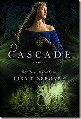 review-cover-cascade