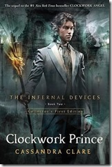 review-cover-clockworkprince