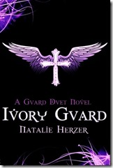 review-cover-ivoryguard