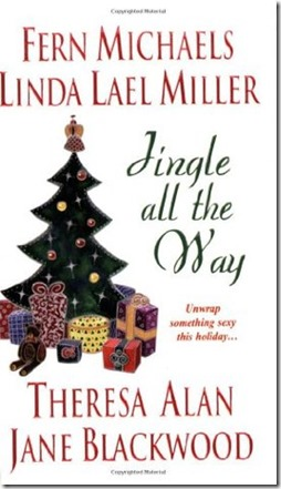 review-cover-jingle all the way