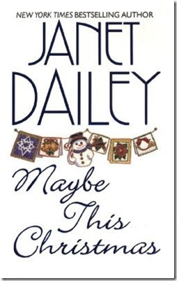 review-cover-maybe this christmas