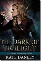 review-cover-the dark of twilight