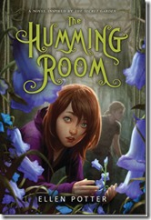 review-cover-the humming room