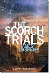 review-cover-the scorch trials