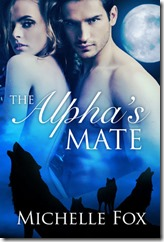 review-cover-thealphasmate
