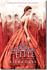 review-cover-theelite