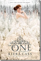 review-cover-theone
