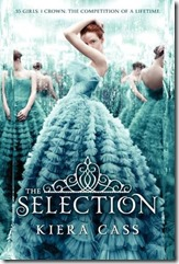 review-cover-theselection