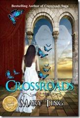 FFF28-crossroads