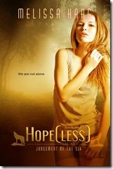 FFF28-hopeless
