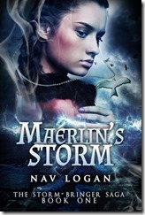 FFF28-maerlin's storm