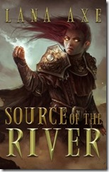 FFF28-source of the river