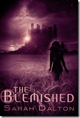 FFF28-the blemished