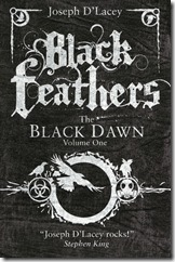 FFF29-bargaincover-blackfeathers