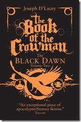 FFF29-bargaincover-thecrowman