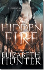FFF29-cover-a hidden fire