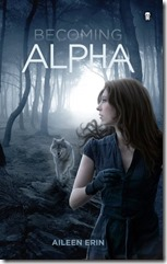 FFF29-cover-becoming alpha