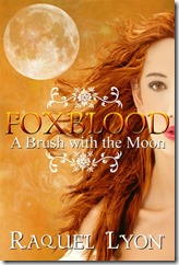 FFF29-cover-foxblood
