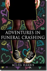 FFF30-adventuresinfuneralcrashing