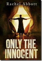 FFF30bargain-onlytheinnocent