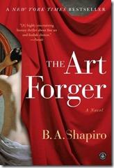 FFF30bargain-theforger