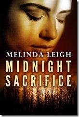 FFF31-bargaincover-midnight sacrifice