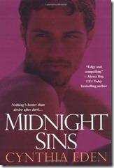 FFF31-bargaincover-midnight sins