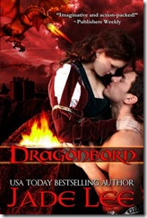 FFF31-cover-dragonborn