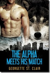 FFF31-cover-the alpha meets his match