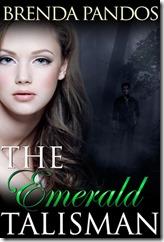 FFF31-cover-the emerald talisman