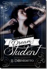 FFF31-dream student