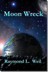 FFF32-bargain-moon wreck