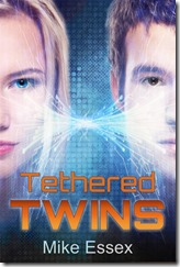 FFF32-tethered twins