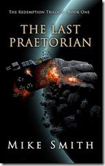 FFF32-the last praetorian
