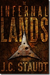 review-cover-infernal lands