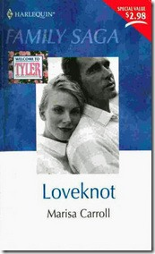 review-cover-loveknot