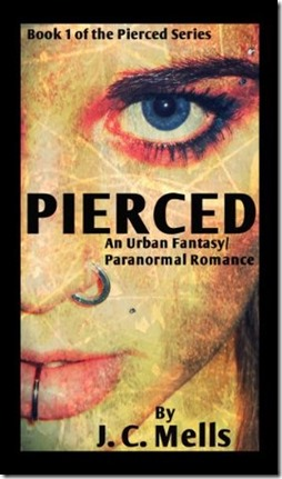 review-cover-pierced