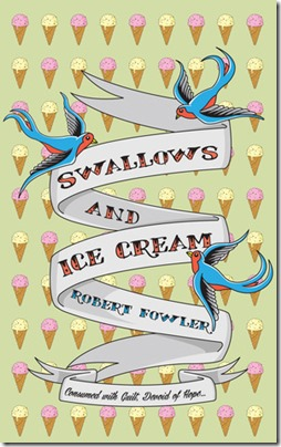review-cover-swallows and ice cream