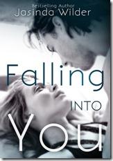 FF35bargain-falling into you