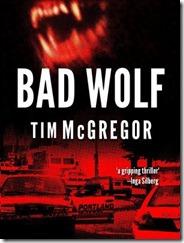 FFF33-badwolf