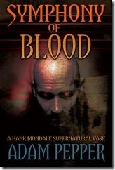 FFF33-bargain-symphony of blood