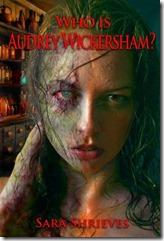 FFF33-bargain-who is audrey wickersham
