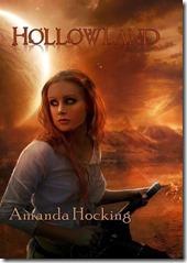 FFF33-hollowland