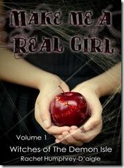 FFF33-make me a real girl