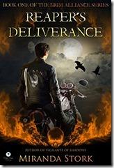 FFF33-reaper's deliverance