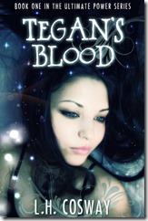 FFF33-tegan's blood